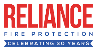 Reliance Fire Protection.png